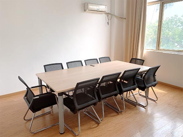 艾帝斯-会议室